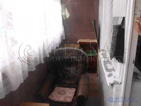 Продажа квартиры, Приозерск, Приозерский район, Ул. Речная - Фото 5