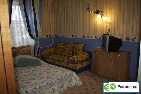 Коттедж/частный гостевой дом N 4074 на 20 человек - Фото 5