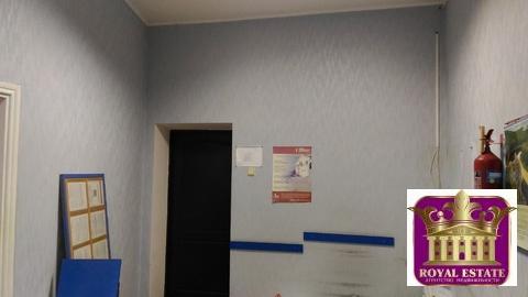 Сдам офис площадью 40 м2 на ул. Гагарина - Фото 2