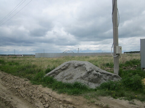Сосновский район д. Ключи - Фото 2
