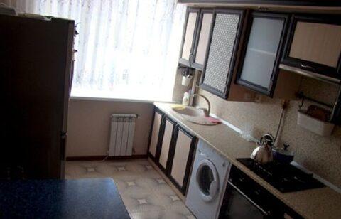 Сдам комнату по ул. карла либкнехта, 128 - Фото 2