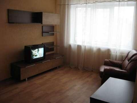 Квартира ул. Опалихинская 17 - Фото 2