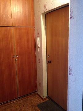 Аренда квартиры, Кемерово, Комсомольский пр-кт. - Фото 2