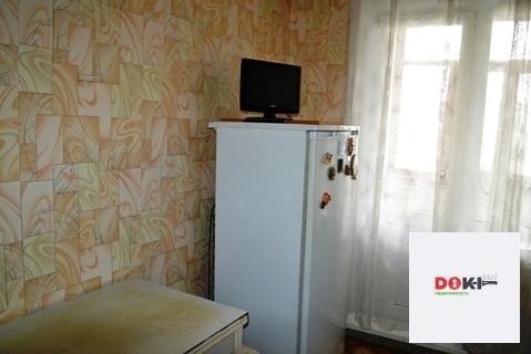 Трёхкомнатная квартира в г.Егорьевск в 6 микрорайоне - Фото 3