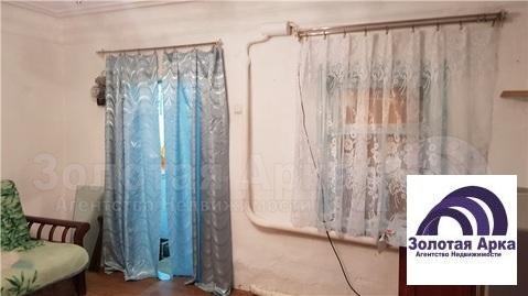 Продажа квартиры, Краснодар, Ул.им.Володи Головатого улица - Фото 3