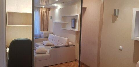 Квартира рядом с метро - Фото 1