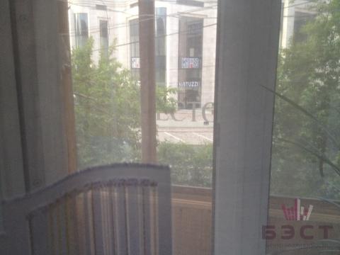 Квартира, Малышева, д.11 - Фото 5