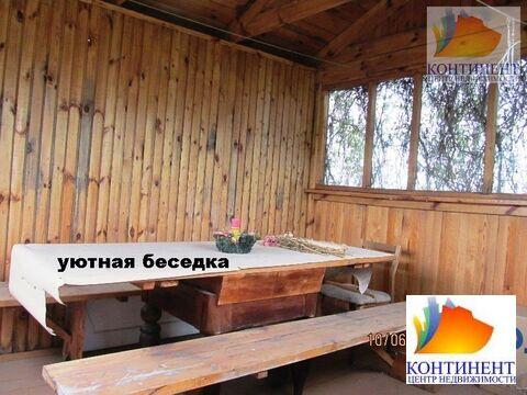 Продажа дачи, Денисово, Кемеровский район - Фото 4