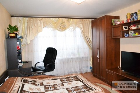 Отличная 2-комнатная квартира в центре Волоколамска - Фото 3