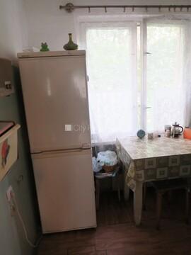 Аренда квартиры, Улица Маза Стацияс - Фото 5