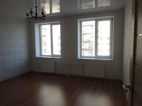 Продажа 1-комнатной квартиры на ул.Нигматуллина, 5 - Фото 4