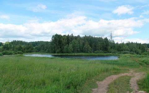 Продается земельный участок, площадью 15 соток в Дмитрове - Фото 1