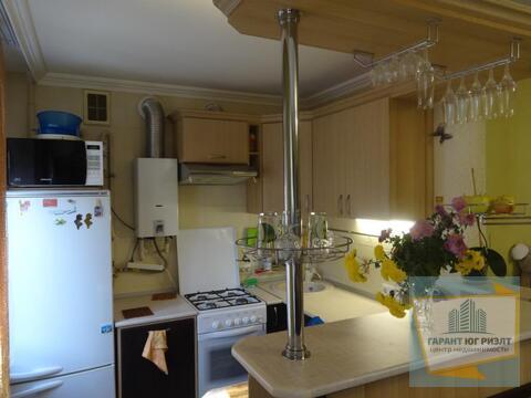 Купить квартиру в Кисловодске по ул.Широкая на 2 этаже - Фото 4