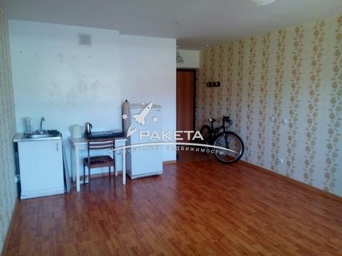 Продажа квартиры, Ижевск, Северный пер. ул - Фото 3