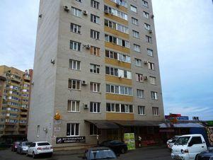 Продажа псн, Ставрополь, Макарова пер. - Фото 1