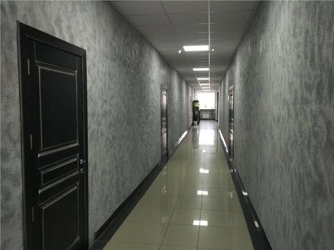 Офис 22,5м2 по адресу Архангельское шоссе 24 (ном. объекта: 64) - Фото 3