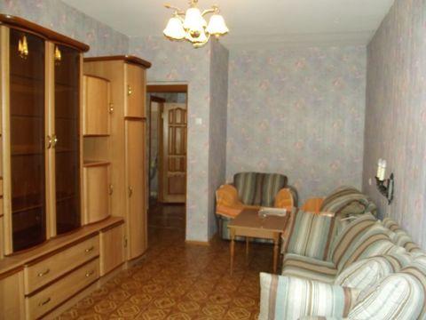 Купить квартиру в ипотеку в нижневартовске