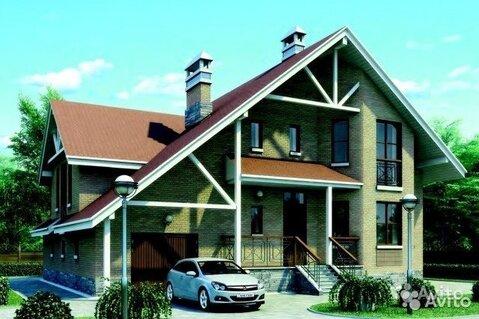 Продается дом сот Прибрежный, 270м2 - Фото 4