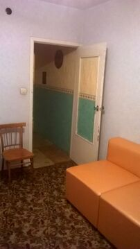 Продается 5-комн. квартира 100 кв.м, Ангарск - Фото 2