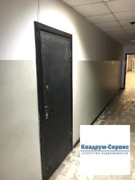 Сдается в аренду офисное помещение, общей площадью 43,5 кв.м. - Фото 4
