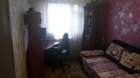 Продажа квартиры, Маркова, Иркутский район, Маркова - Фото 3