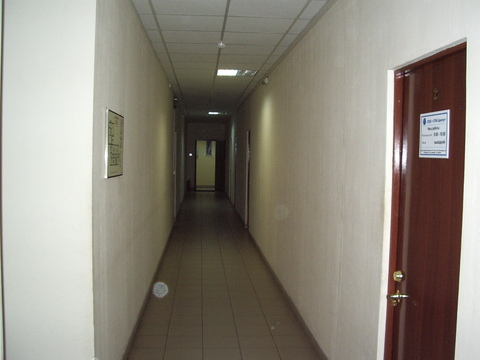 Продаётся офисное помещение 586 м2 - Фото 2