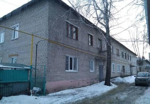 Продам 3-х комн. квартиру на ул. Терешковой,14 - Фото 1