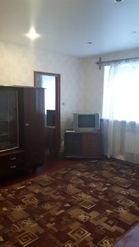 2-к квартира 50 Лет Октября, 87 а - Фото 2