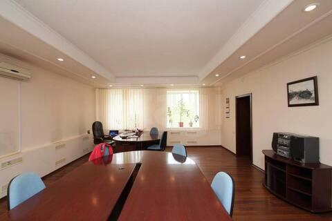 Продам торговое помещение 1166 кв.м Тюмень - Фото 4