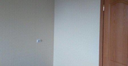 Продажа комнаты, Вологда, Ул. Северная - Фото 3