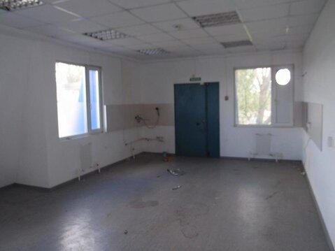 Продажа торгового помещения, Курган, Курган - Фото 5