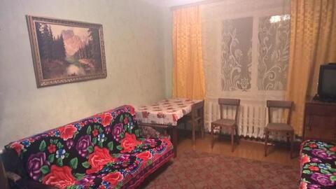 Аренда дома, Воронеж, Ул. Рабочего класса - Фото 1