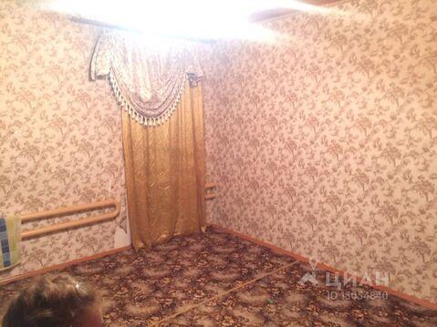 Продажа дома, Волжск, Ул. Шкетана - Фото 2
