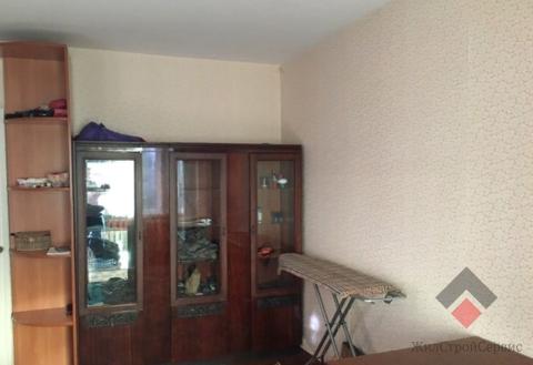 Продам 1-к квартиру, Кубинка г, улица Генерала Вотинцева 10 - Фото 3