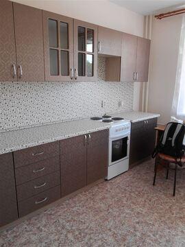 Аренда квартиры, Ярославль, Ул. Бабича - Фото 4