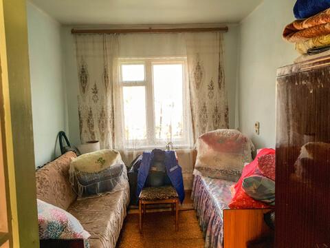 Дом 72 кв.м. в Дубровке - Фото 5
