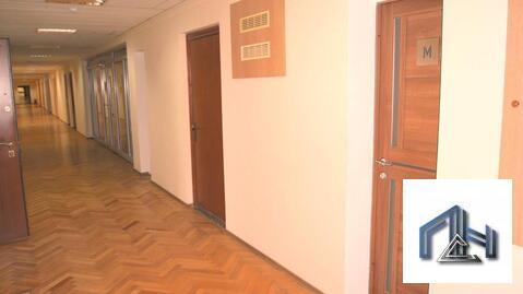 Сдается в аренду офис 45 м2 в районе Останкинской телебашни - Фото 5