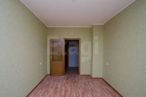 Продам 2-комн. кв. 84 кв.м. Белгород, Костюкова - Фото 3