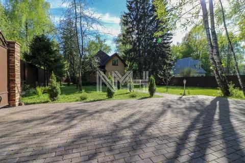 Продажа дома, Апрелевка, Наро-Фоминский район - Фото 2