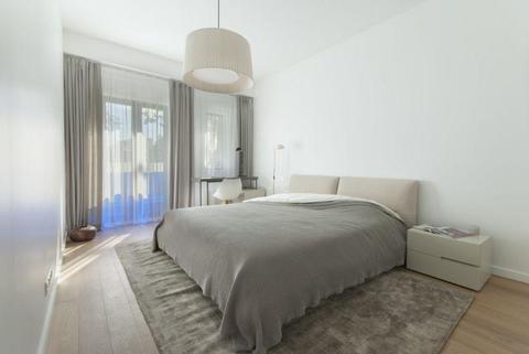 Продажа квартиры, Купить квартиру Рига, Латвия по недорогой цене, ID объекта - 313330593 - Фото 1