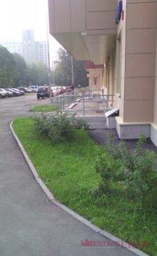 Продается Трехкомн. кв. г.Москва, Удальцова ул, 71/1 - Фото 2