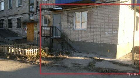 Продажа офиса, Сызрань, Ул. Декабристов - Фото 5