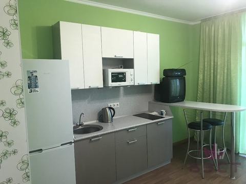 Квартира, ул. Машинная, д.44 к.2 - Фото 3