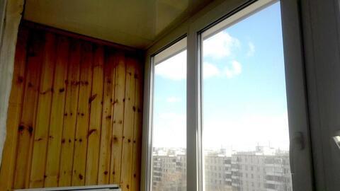 Продам 2-к квартиру, Москва г, Дорожная улица 20к3 - Фото 5