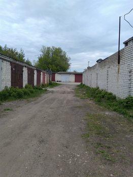 Продажа гаража, Нижний Новгород, Ул. Родионова - Фото 1