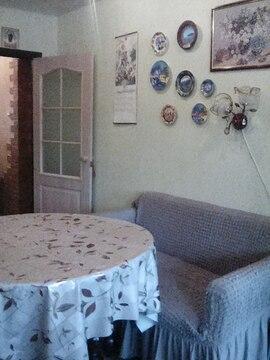 Продаётся 2-х ком.кв. 148 Черниговская Дивизия - Фото 4