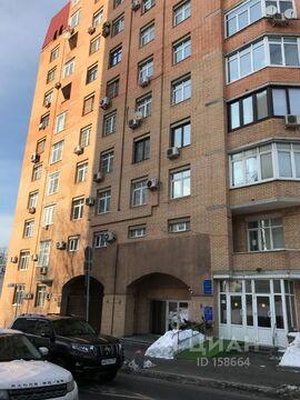 Продажа квартиры, м. Киевская, Саввинская наб. - Фото 2