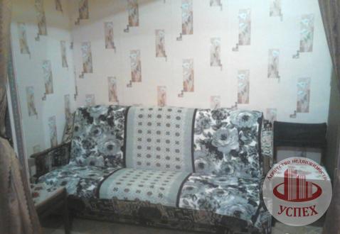 2-комнатная квартира на улице Российская, 40 - Фото 1