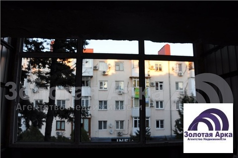 Продажа квартиры, Туапсе, Туапсинский район, Ул. Галины Петровой улица - Фото 5