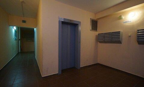 Купить Трехкомнатную Квартиру с ремонтом в монолитном доме. - Фото 2